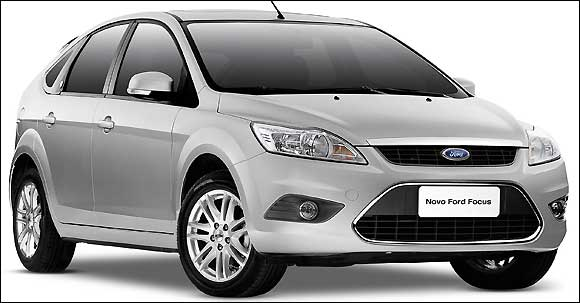Ford-Focus-hatch-Brasil-flex-Sigma